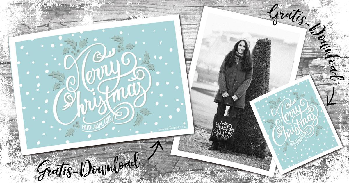 weihnachten-postkarten-banner